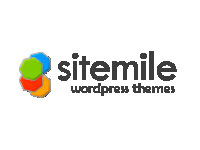 sitemile-coupon-code