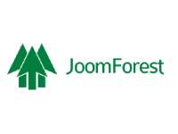 joomforest-coupon-code