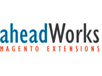 aheadworks-coupon-code