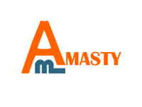 amasty-coupon-code