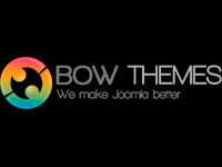 bowthemes-coupon-code