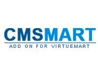 cmsmart-coupon-code