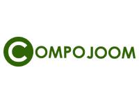 compojoom-coupon-code
