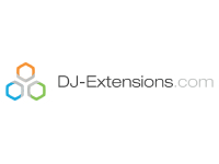 dj-extensions-coupon-code