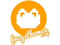 frogsthemes-coupon-code
