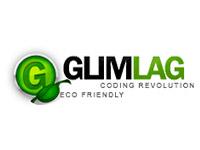 glimlag-coupon-code