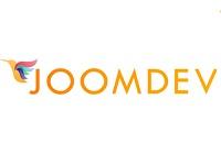 joomdev-coupon-code
