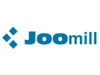 joomill-coupon-code