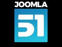 joomla51-coupon-code