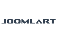joomlart-coupon-code