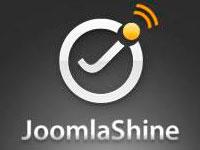 joomlashine-coupon-code