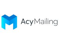 acymailing-coupon-code