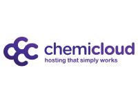 chemicloud-coupon-code