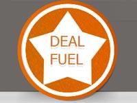 dealfuel-coupon-code