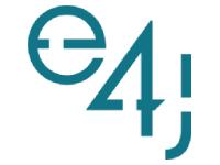 e4j-coupon-code