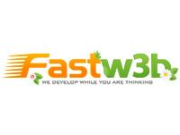 fastwe3b-coupon-codes