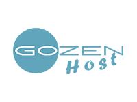 gozenhost-coupon-code