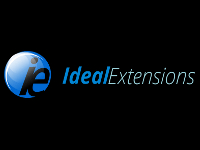 ideal-extensions-coupon-code