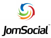 jomsocial-coupon-code