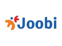 joobi-coupon-code