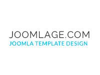 joomlage-coupon-code