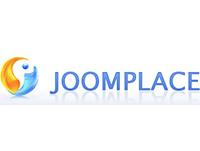 joomplace-coupon-code