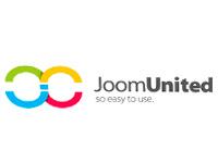 joomunited-coupon-code