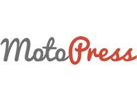 motopress-coupon-code