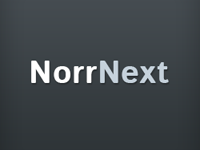 norr-next-coupon-code