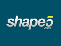 shape5-coupon-codes