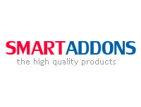 smartaddons-coupon-codes