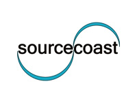 sourcecoast-coupon-code