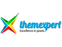 themexpert-coupon-code