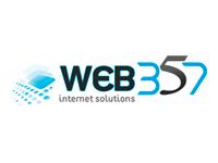 web357-coupon-code