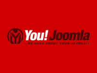 YouJoomla Cyber Monday coupon - 25% discount
