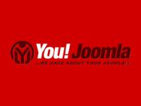 youjoomla-coupon-code
