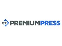 premiumpress-coupon-code