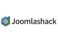 joomlashack-coupon-code