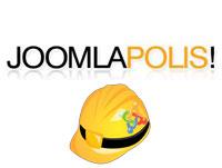 joomlapolis-coupon-code
