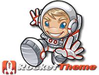rockettheme-coupon-code