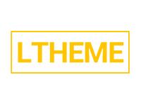 ltheme-coupon-code