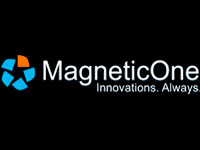 magneticone-coupon-code