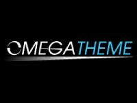 omegatheme-coupon-code