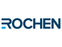 rochen-host-coupon-codes