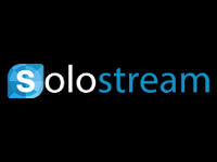 solostream-coupon-code