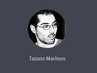 tassos-coupon-code
