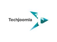 techjoomla-coupon-code