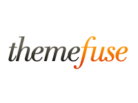 themefuse-coupon-code