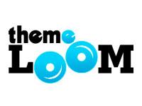 theme-loom-coupon-code