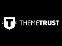 theme-trust-coupon-code